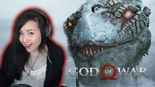 Download God of War || Full Playthrough #5 Video