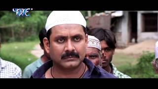 Download PAKISTAN SE BADLA - DINESH LAL YADAV - LATEST FILM 2018 || NEW BHOJPURI FULL MOVIES HD Video