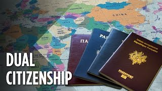 Download Which Countries Don't Allow Dual Citizenship? Video