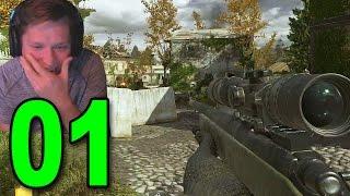 Download Modern Warfare Remastered GameBattles - Part 1 - We Missed This! Video