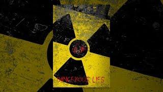 Download Dangerous Lies Vol.1 Video