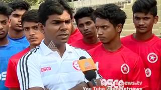 Download Red Star - The Famous Under 16 football club in Thrissur Video