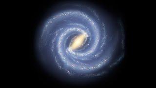 Download Путешествие к чужим Галактикам на край Вселенной. Галактики в космосе / космос наизнанку Video