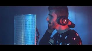 Download Here - Alessia Cara - Cover by Ruben Colaci Video