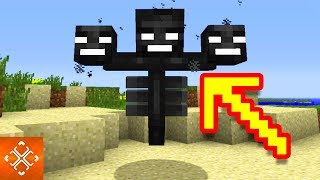 Download 10 Most Powerful Minecraft Enemies EVER Video