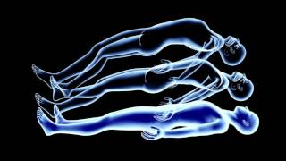 Download ★ Astral Projection ★ Binaural Beats + Isochronic Tones (ASMR) Video