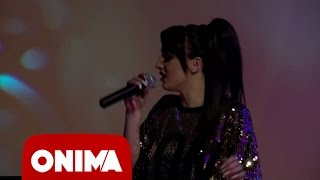 Download Aida Doci - Ata sy Video