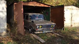 Download Bonek's Lada 2106 Shakotan Video