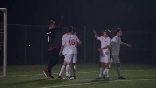 Download Redeemer vs Mohawk Men's Soccer 9.19.17 Video