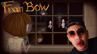 Download LET'S GET RIIIIIIGHT INTO THE WEIRD   Fran Bow [1] Video