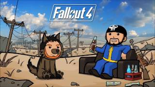 Download Super Best Friends Play Fallout 4 (Re-Upload) Video