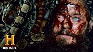 Download Vikings: Season 4 Recap (Episodes 11-20) | History Video