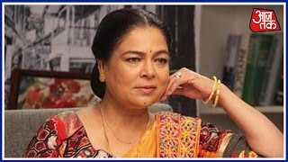Download Bollywood Actress Reema Lagoo Dies Of Cardiac Arrest Video