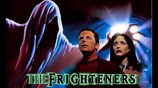 Download 10 Things You Didn't Know About Frighteners Video