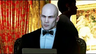 Download TOP 10 Perfect Accidental kills in HITMAN 2016 ( NPC Kills ) Video