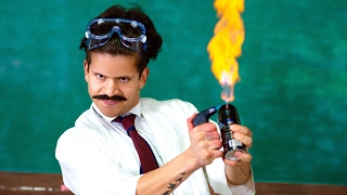 Download FUNNY MUSICAL TEACHER | Rudy Mancuso Video