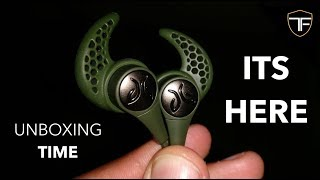 Download Best Earphones for £100 - Jaybird X3! Video