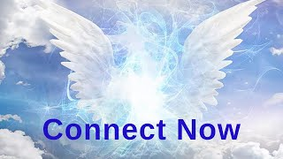 Download Connect with your Spirit Guides Sleep Meditation ★ Receive Messages & Blessings Video