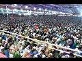 Download হৃদয় ছূয়া বয়ান -চট্টগ্রাম পলোগ্রাউন্ড ময়দানে হাবিবুর রহমান মিছবাহ সাহেব Video