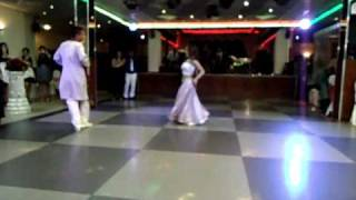 Download Dancing for my sister @ her wedding Video