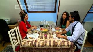 Download Befarmaeed Sham / بفرمایید شام Group52, E3 Video