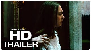 Download THE NUN All Movie Clips + Trailer (2018 | The Conjuring & Annabelle Prequel Video