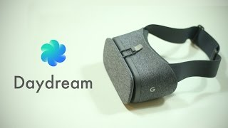 Download 5 Amazing Experiences You Can Have With Google Daydream VR Video