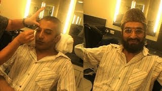 Download Becoming Mr Khan - Citizen Khan: Behind the Scenes - BBC One Video
