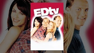 Download EDtv Video