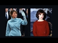 Download Melania Trump, Jackie Kennedy comparisons arise Video