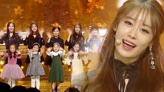 Download 《Comeback Special》 T-ARA (티아라) - TIAMO @인기가요 Inkigayo 20161113 Video