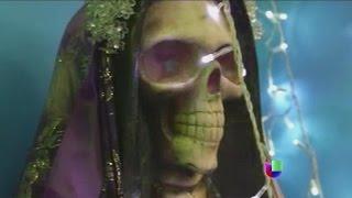 Download La secreta pasión de Elba Esther Gordillo Video