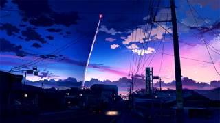 Download Jinsang - feelings. Video