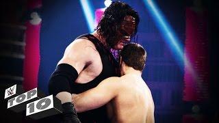 Download Bromances – WWE Top 10 Video