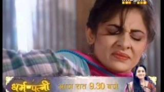 Download Preeto - Rajbeer Scene # 43 Video