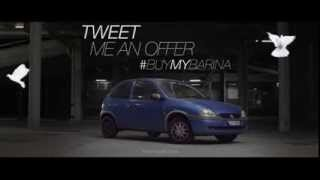 Download Buy My Barina Video