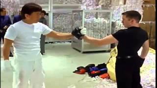 Download a melhor luta de jackie chan avi Video