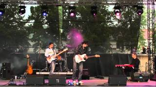 Download Rene Lacko-Mary Had a Little Lamb 2010 Video