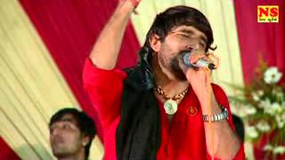 Download Gaman santhal live program Lakhiyadhara Video