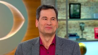 Download ″Pogue's Basics″: Get more out of your money Video