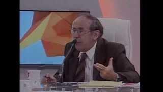 Download Fidel y la ciencia cubana Video