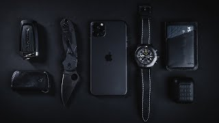 Download My Every Day Carry Video