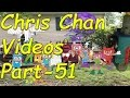 Download Let's Stream Chris Chan Videos: Episode 51 Video
