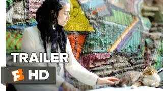 Download Kedi Official US Release Trailer 1 (2017) - Documentary Video