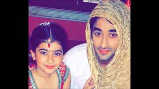 Download RUHANA KHANNA rare unseen video Video