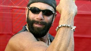 Download The Untold Truth Of 'Macho Man' Randy Savage Video