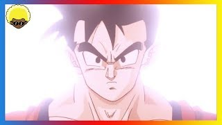 Download Who Is The Real Future Gohan? Video