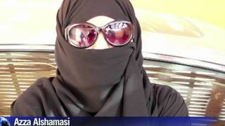 Download Saudi women in new driving protest Video