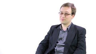 Download Аддитивная комбинаторика - Илья Шкредов Video