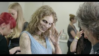 Download Look What You Made Me Do - Zombie Transformation Video